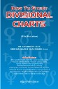 HowToStudy_DivisionalCharts_Cover_ForWeb