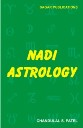 NadiAstrology_CoverWeb