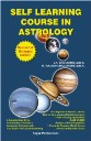 SelfLearningCourseInAstrology_CoverWeb