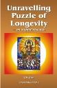 UnravellingPuzzleOfLongevity_Cover